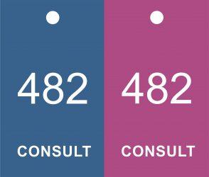 482 Consult®